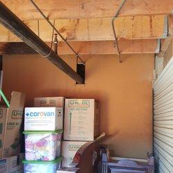 Photo Of Public Storage San Leandro Ca United States Inside My
