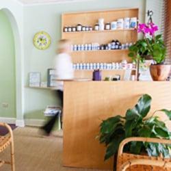 Photo Of Clark Acupuncture Center