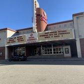 Regal Cinemas Jack London 9 76 Photos 316 Reviews Cinema 100