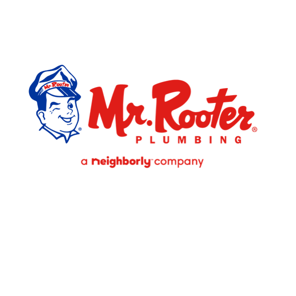 Mr. Rooter Plumbing of Rochester-MN: 3265 19th Street NW, Rochester, MN