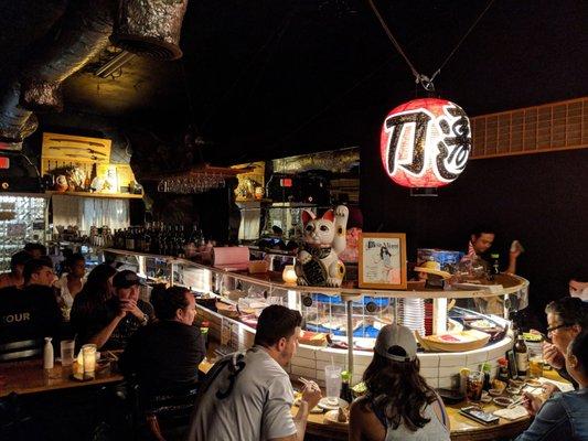 Katana Japanese Restaurant 317 Photos 498 Reviews