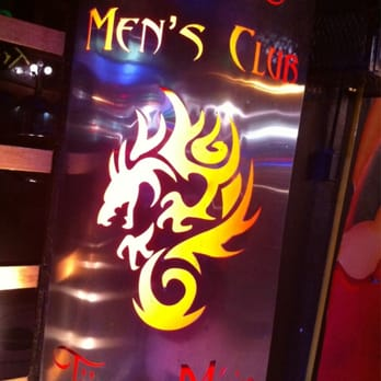 Photo Of Hong Kong Gentlemen S Club Tijuana Baja California Mexico