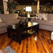 Pittsburgh Furniture Leasing Sales 13 Fotos Lojas De M Veis 1200 Chateau St North Side