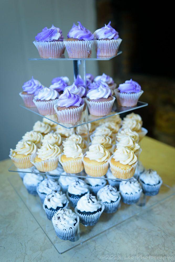 Icing Cake Design: 110 North Avondale Rd, Avondale Estates, GA