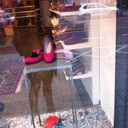643d3d67b03 ... Photo of Caland/schoen - Rotterdam, Zuid-Holland, The Netherlands ...