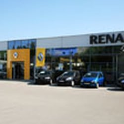 renault garage arno r paration auto boulevard edouard. Black Bedroom Furniture Sets. Home Design Ideas