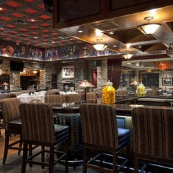 Mastro s steakhouse 187 photos 328 reviews for Fish restaurants in scottsdale