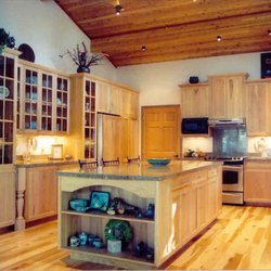 Penta Associates Request A Quote 16 Photos Cabinetry 2395