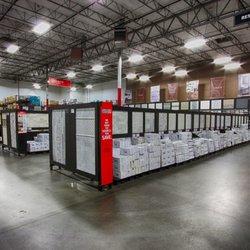 Photo Of Floor Decor Dallas Tx United States