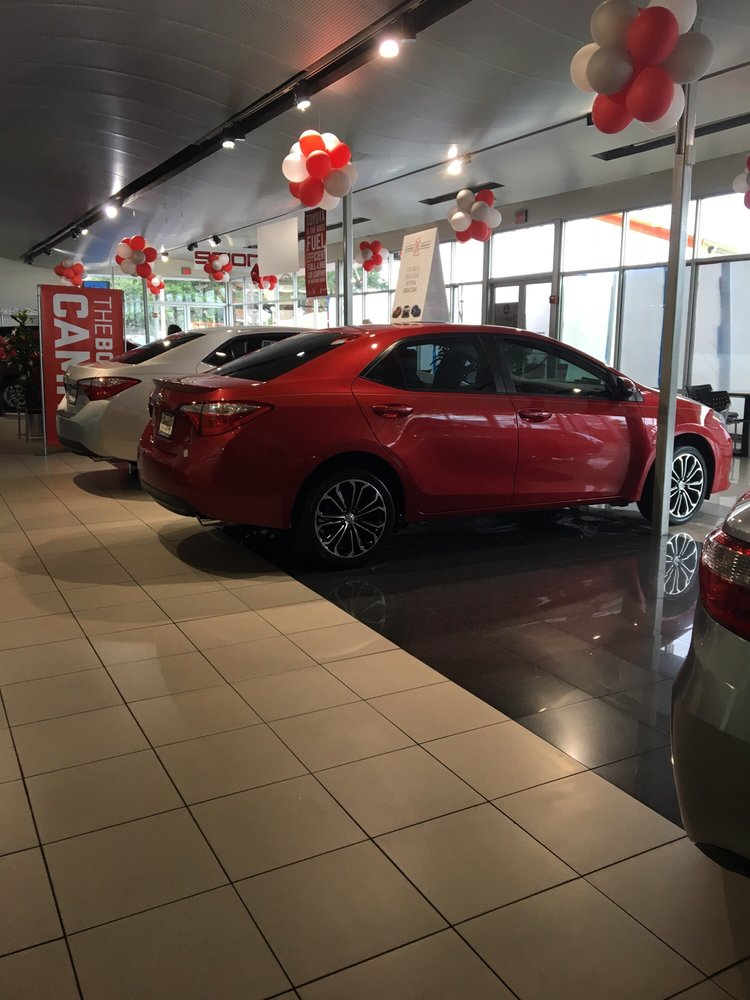 Exceptional Photo Of Sport City Toyota   Dallas, TX, United States. Beautiful Toyotau0027s.