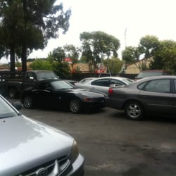 Clayton Valley Auto Service 19 Reviews Garages 1505