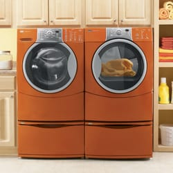 Sears Appliance And Hardware Store Hardware Stores