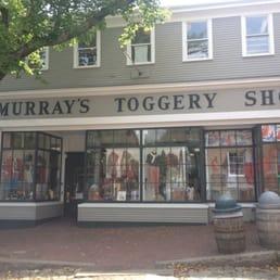 Photo of Murray s Toggery Shop - Nantucket eaaaa34b0