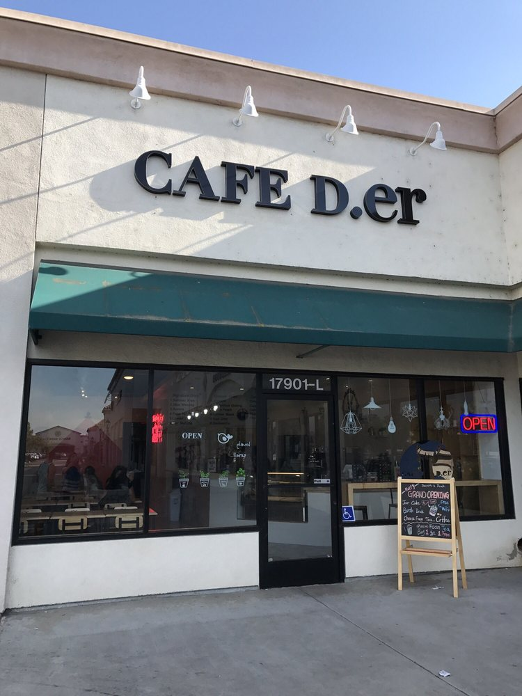 cafe d. pownd essay Open document below is an essay on hard rock cafe location selection from anti essays, your source for research papers, essays, and term paper examples.