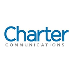 Charter Phone Service >> Charter Communications Television Service Providers 2255