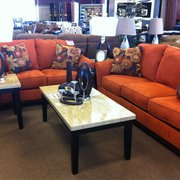 ... Photo Of HD Furniture   Ontario, CA, United States