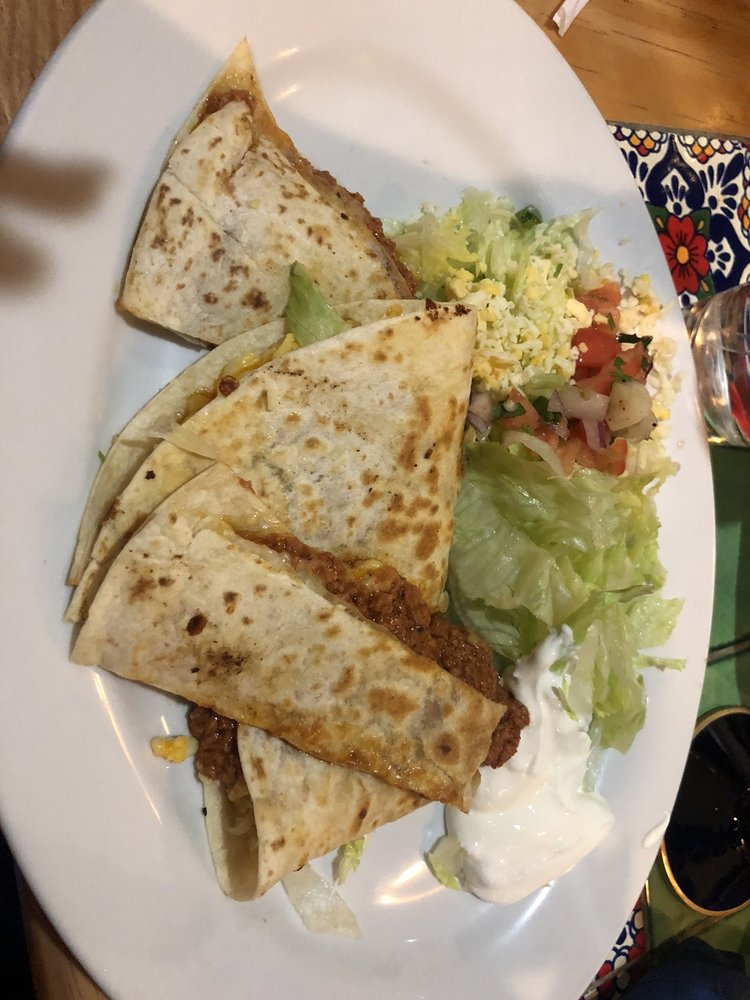 Emiliano's Mexican Restaurant & Bar: 4815 Centre Ave, Pittsburgh, PA