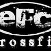 eFc CrossFit: 22-15 31st St, Astoria, NY