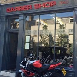 Michael?s Barber Shop - 16 Photos & 11 Reviews - Barbers - 54c ...