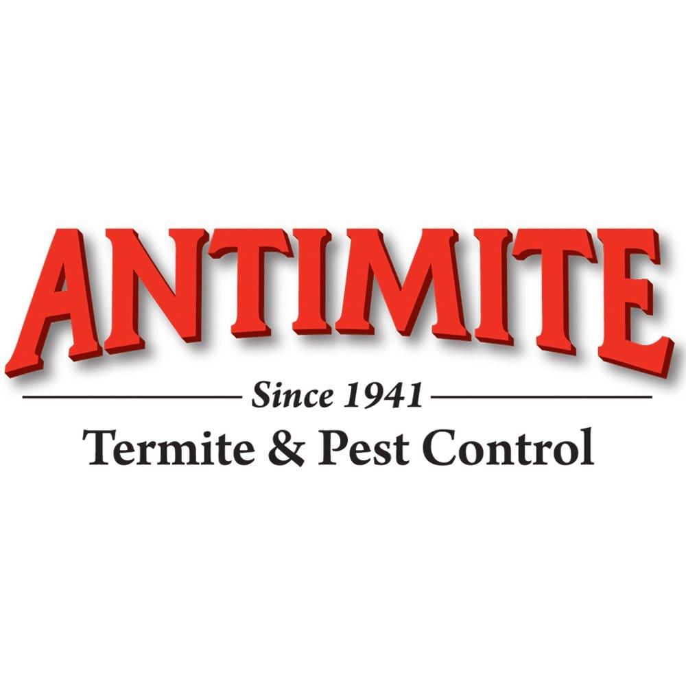 Antimite Los Angeles, CA Pest Control - MapQuest