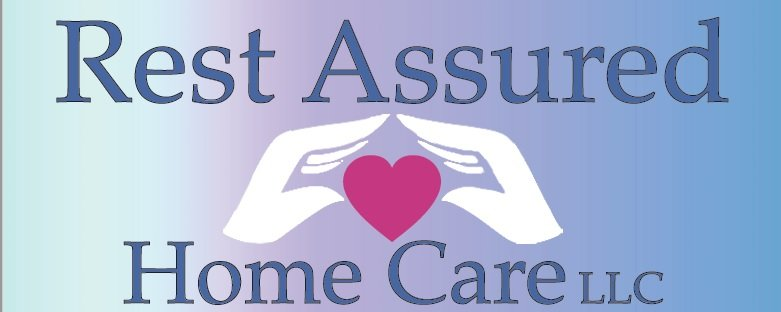 Rest Assured Home Care: 28 Jonathan Ln, Bow, NH