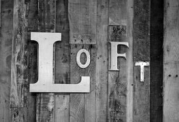 Loft Salon & Spa: 904 W St Germain St, Saint Cloud, MN