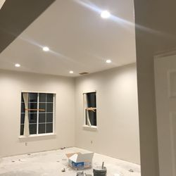 Recessed lighting experts 94 photos 34 reviews electricians photo of recessed lighting experts tustin ca united states recessed lighting in aloadofball Images