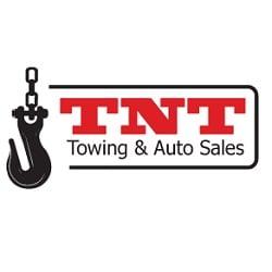 Tnt Auto Sales Towing Auto Repair 8008 S Spotswood Trl