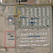Fort Bliss Rv Park Rv Parks 4130 Ellerthorpe Ave El