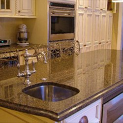 Great Photo Of Personal Touch Countertops   Melbourne, FL, United States