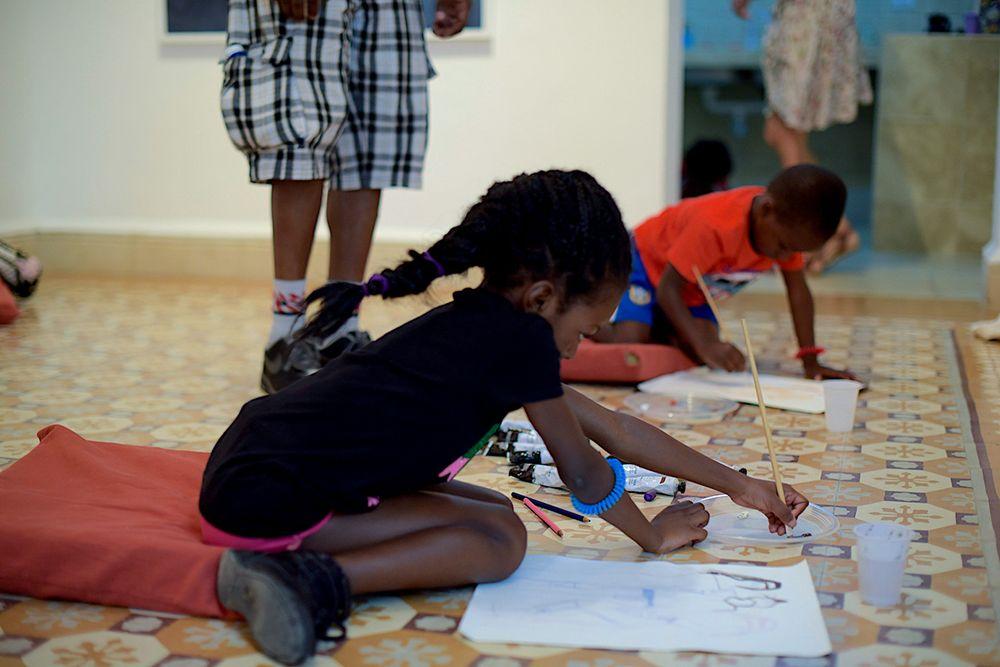 Cuba Educational Travel: Miami, FL