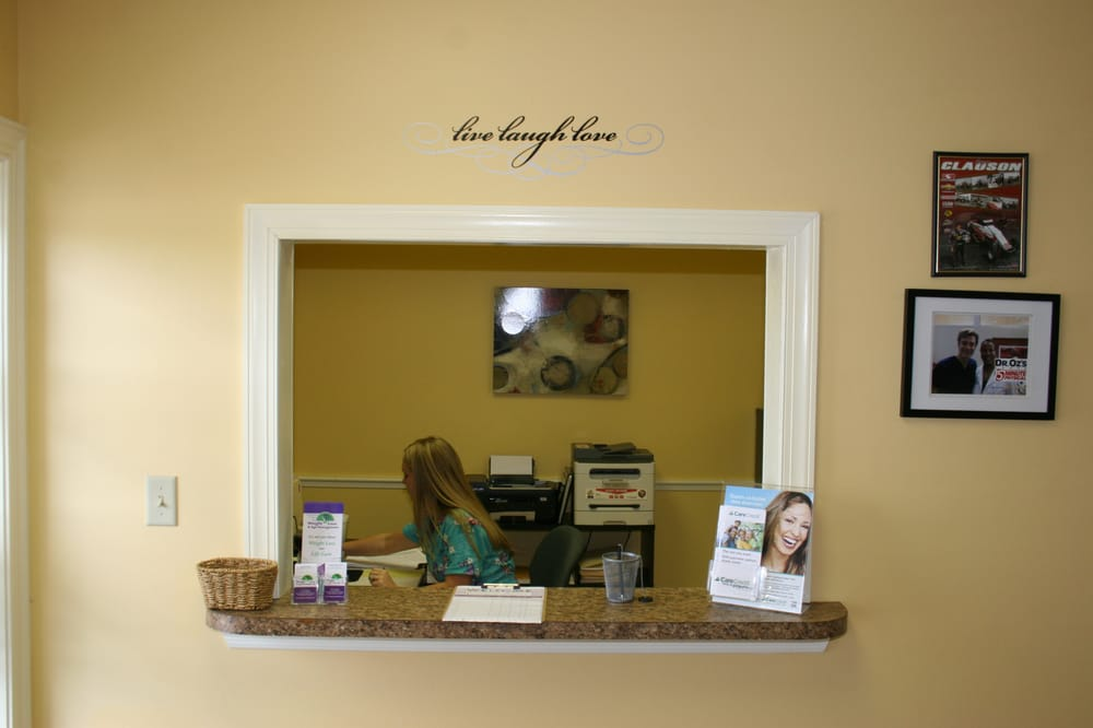 Ageless and Evergreen: Agnes Green, MD: 2402 W Bay Dr, Largo, FL