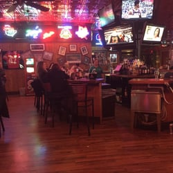 Cadillac Jack S Of Centerville Closed 28 Photos 43 Reviews
