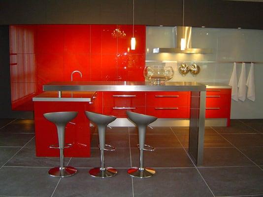 Photo For Cambridge Kitchens