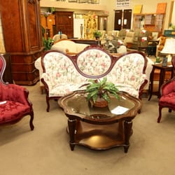 Photo Of Colleenu0027s Classic Consignment   Las Vegas, NV, United States ...