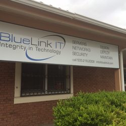 BlueLink IT Solutions - IT Services & Computer Repair - 201B Los