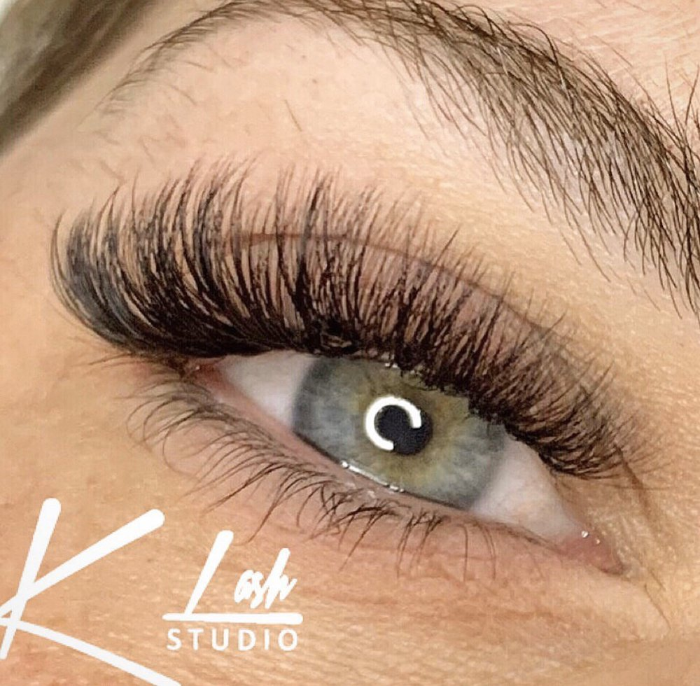 K Lash Studio: 2735 Town Center Blvd N, Sugar Land, TX
