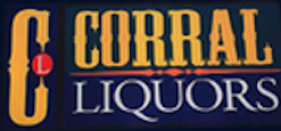 Corral Liquors: 965 E Edwardsville Rd, Wood River, IL