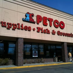Dec 03, · Petco Sammamish is a great, convenient choice for your pet's overall grooming needs with personalized service and highly qualified stylists. We'll handle them with the love and attention they deserve from drop off to pickup. We offer full-service bathing and grooming and special upgrades to pamper your dog/5(15).