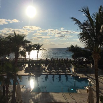 Four Seasons Resort Palm Beach - 254 Photos & 107 Reviews - Resorts