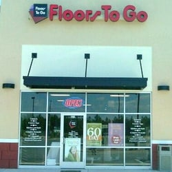 Photo Of Floors To Go Fayetteville Nc United States