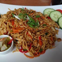 indonesisk restaurang södermalm