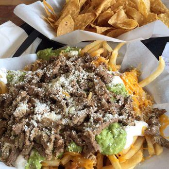 Yelp Mexican Food Lakewood Ca