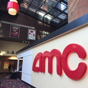 Amc loews georgetown 14 49 photos 25 reviews cinemas for Georgetown movie theater