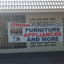 Photo Of Union Furniture   Riverside, CA, United States