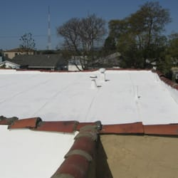 Photo Of ANR Roofing U0026 Solar   Los Angeles, CA, United States. IB