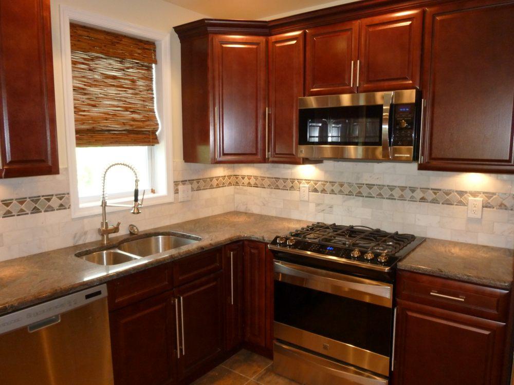 American Home Concepts - 34 Photos - Contractors - 29 Bala Ave, Bala ...