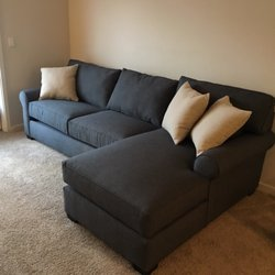 Photo Of Custom Sofas 4 Less Rohnert Park Ca United States
