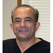 Dermatology Associates - Dermatologists - 7640 W Sylvania