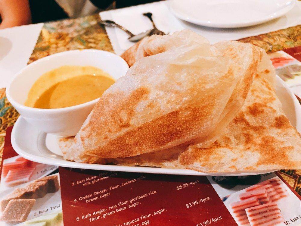 South Indian Food Milpitas Ca